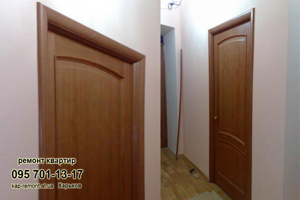 Ремонт квартиры в г Москва недорого - 21 объявление в